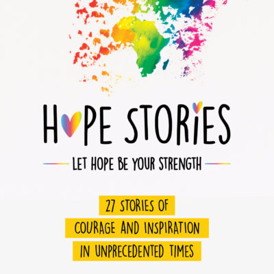 hope-stories-book