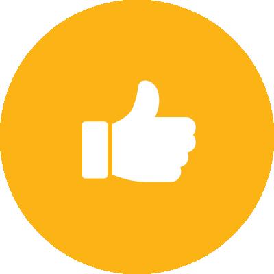 values-icon-2