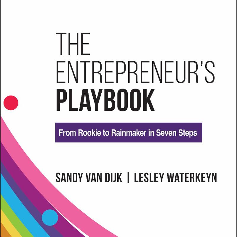 the-entrepreneurs-playbook