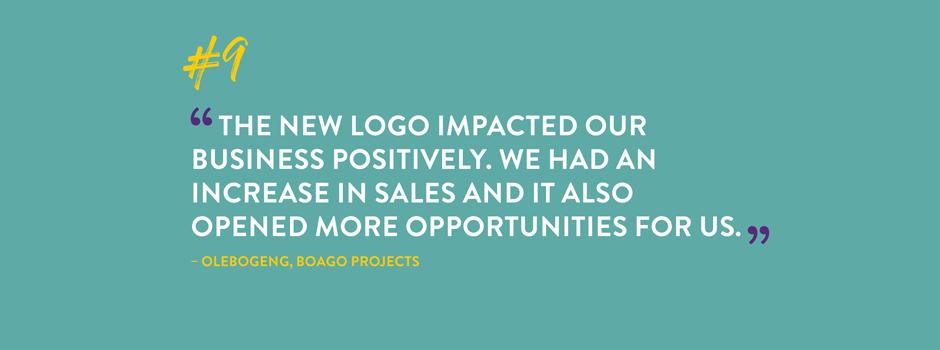 02-67-Logos-Website-quotes2