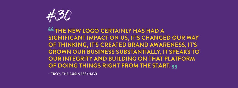 02-67-Logos-Website-quotes4