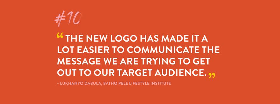 02-67-Logos-Website-quotes5
