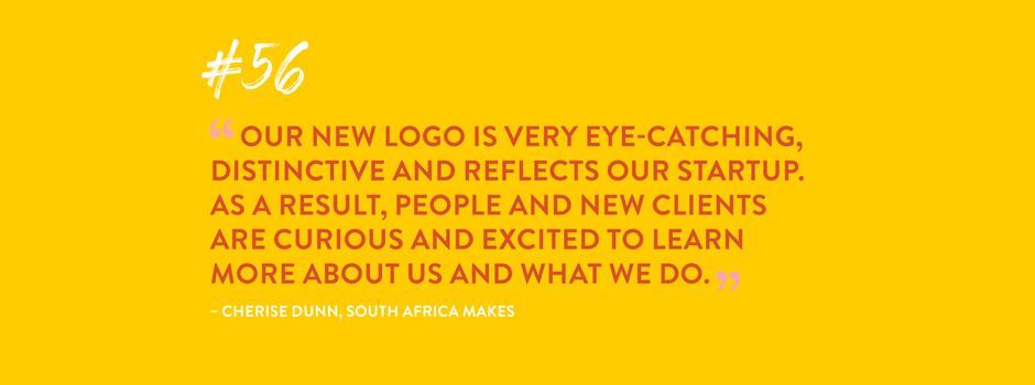 02-67-Logos-Website-quotes6