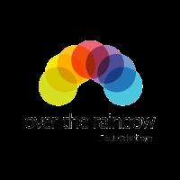 Over The Rainbow Foundation